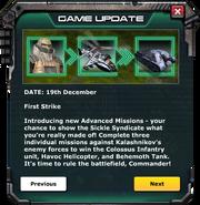 GameUpdate 12-19-2012