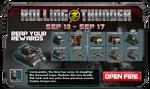 RollingThunder-EmailNotice-4