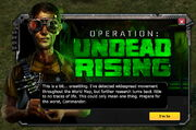 UndeadRising-1stDesctiption