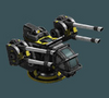 HeavyFlak-Lv12