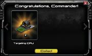 TargetingCPU-ArmsCache-Win