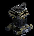 Watchtower7-damaged