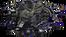 ArmoredPlatform-Lv13-Destroyed
