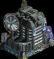 CommandCenter-DevilsGrip