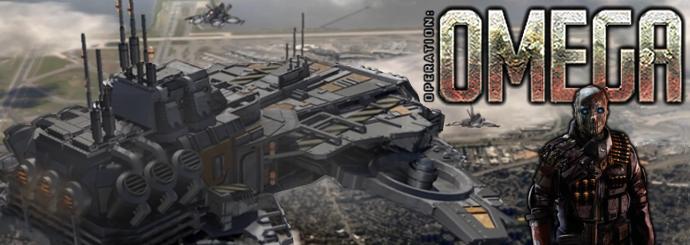 War commander halcyon prizes clip