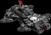 Reaper Titan