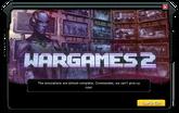 Wargames2-EventMessage-5