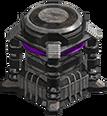 ReinforcedHeavyPlatform-Lv8
