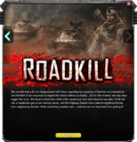 Roadkill-EventMessage-4-Start