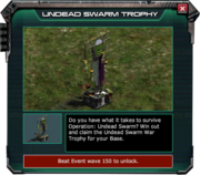 UndeadSwarm-Trophy-EventShopDescription