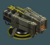 RailLauncher-Lv7