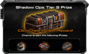 ShadowOps-Tier3-PrizeDraw-Cycle-09
