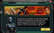 Warhawk-EventMessage-PreEvent