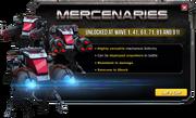 IronMarch-DemoWaveInfo