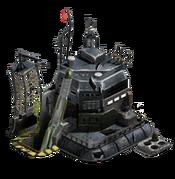 MissileSilo1.damaged