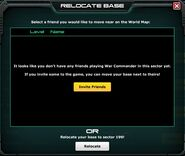 RelocateBase-1