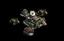 RogueBase-Lv30&35