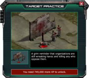 TargetPractice-EventShopDescription