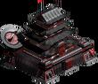 DragonsOath-CC-NoShadow