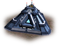 IronReign-RushBase-Icon
