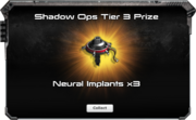 NeuralImplants-ShadowOps-T3-PrizeDraw-Win