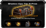 ShadowOps-Tier3-PrizeDraw-Cycle-19