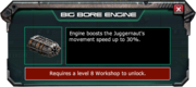 BigBoreEngine-EventShopDescription