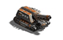 OmegaJuggernautBase-MapICON-Cutout