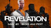 Revelation-EventArt-1
