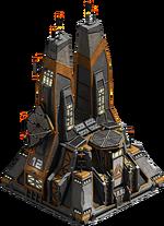 Sentinelss-CC-Lv12