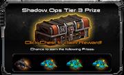 ShadowOps-Prize-T3-DrawBox