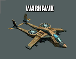File:Warhawk-Mission-Pic.png