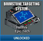 BrimstoneTargetingSystem-EventShopUnlocked