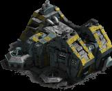 DefenseLab15.damaged