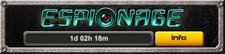 Espionage-HUD-EventBox-Countdown
