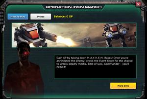 IronMarch-EventShop-1