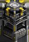 ReinforcedPlatform-Lv12