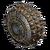 Techicon-Arctic Tires
