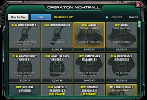 Nightfall-EventShop-2