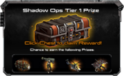 ShadowOps-Tier1-PrizeDraw-Cycle-10