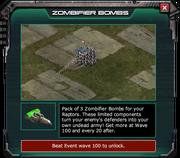 ZombifierBombs+1-EventShop Description