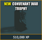 CovenantWarTrophy-Covenant