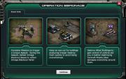 Espionage-Instructions-1of1