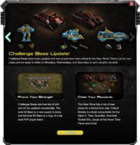 GameUpdate 02-26-2015