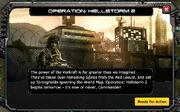 Hellstorm2(PreEvent-info-3)