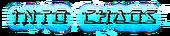 IntoChaos-Logo