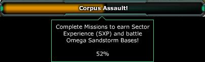 SectorGoal-ProgressBar-OmegaSandstorm