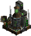 UndeadSwarm-CommandCenter(NoShadow)