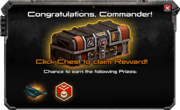 ChallengeBase-Lv-90-PrizeDraw