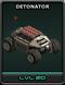 Detonator-MainPic